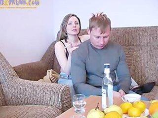 russian older 095