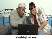 watch-my-mom-go-black-super-interracial-porn3