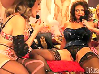 deauxma squirts1011 times