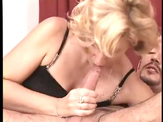 orgy with german matures, part 8