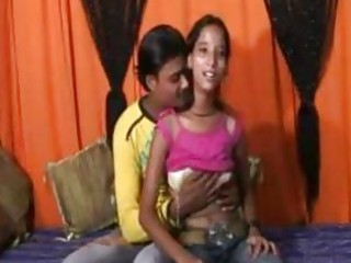 an 68 year mumbai cute angel doing sex with her