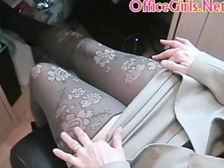 large love melons obese british d like to fuck