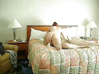 hotels housewive