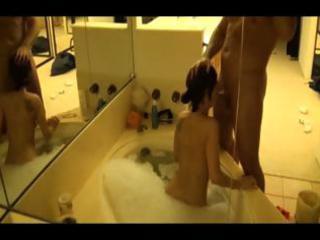 taut brunette d like to fuck baths fuck