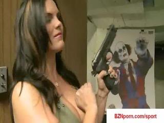 40-big bazookas in sports