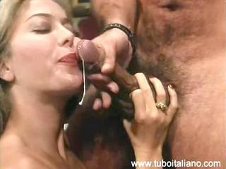 italian fuckfest moana pozzi grande orgia