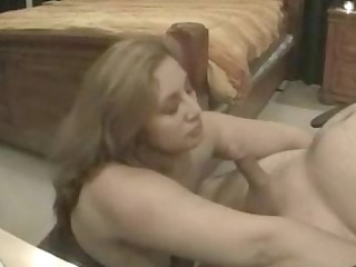 sexy latin babe d like to fuck