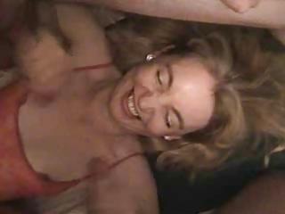 hot british mother i enjoying a bang 2 - c5p0
