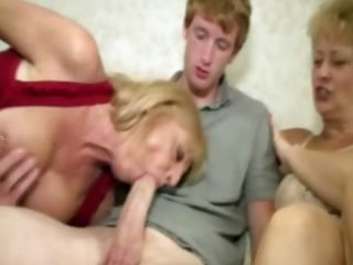 granny and d like to fuck sucking weenie for this
