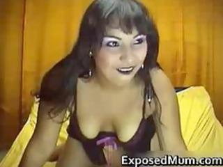 d like to fuck in hot underwear shows billibongs