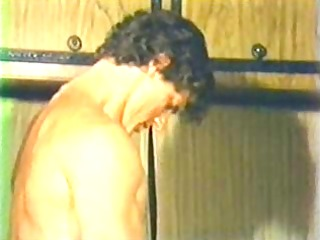 retro full movie - hard worker (part 6 of 6)