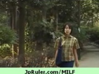 asian mother i getting drilled - jp milfs video