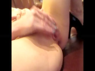 squirting wife 9