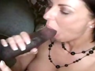 maria bellucci, renowned milfs have a fuckfest