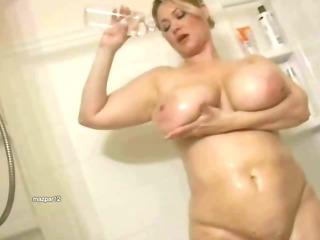 super boobs