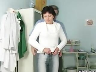 nasty older mommy receives part2