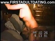 darksome dilettante and hubby fucking wife during