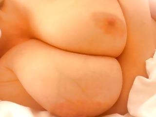 doxy lateshay big 29g white saggy floppy scoops