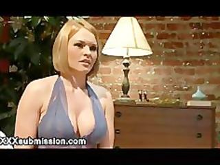 breasty escort d like to fuck krissy lynn slavery