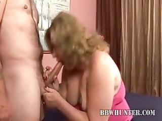 dong engulfing big beautiful woman babe cc