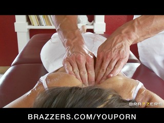 supple yoga mother i jenni lee is fucked by her