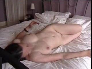 cutie aged milf mama blowjob drilled and facial